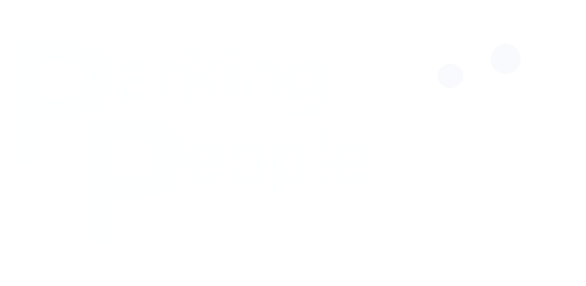 Parking People